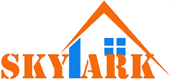 cropped-logo-small-min-1.png